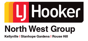 LJ Hooker, North West Group