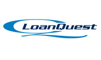 loanquest